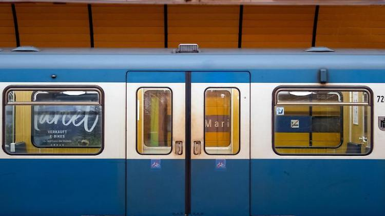 Bauarbeiten Bahn Bayern