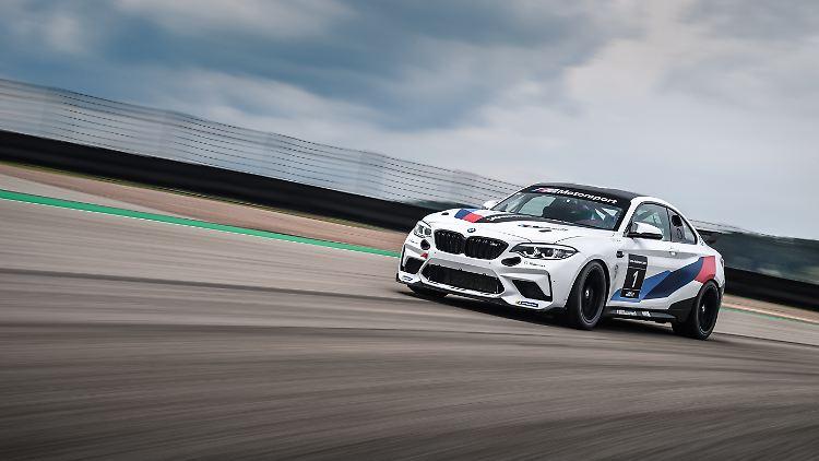 BMW_M2cs_racing_006.jpg