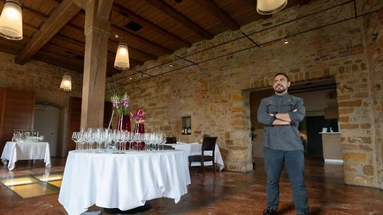 Restaurant öffnung Corona Baden Württemberg