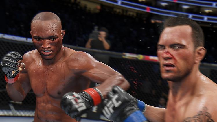 UFC4_1P_STOREFRONT_USMAN_COLBY_RIPPLE-EFFECT_3840x2160_FINAL_wOverlay.jpg