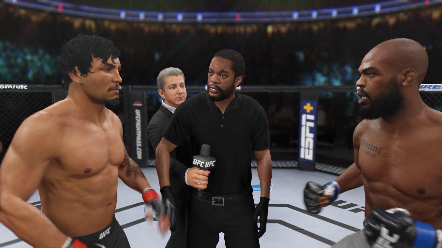 UFC 4 - 202005321 - 2020-08-16 15-00-18.mp4.00_13_54_14.Standbild015.jpg