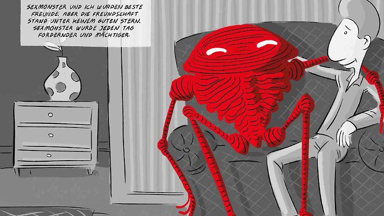 Sexmonster.jpg