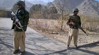 Pakistan_KHY101.jpg6395567446078937968.jpg