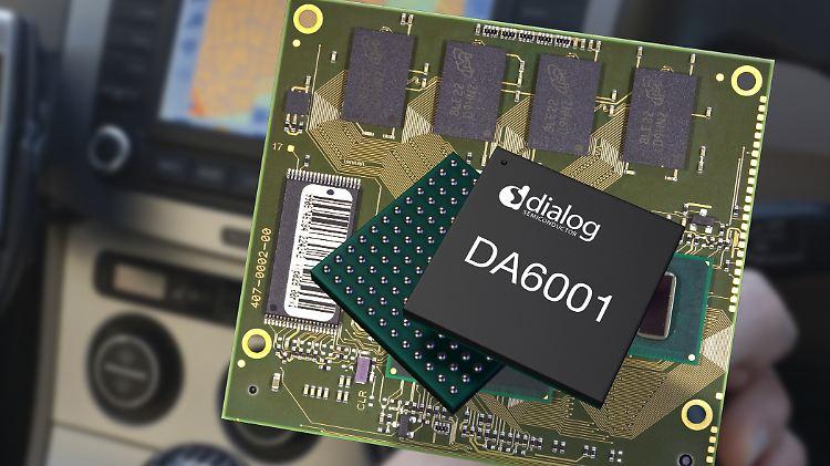 091001_DI0018_Dialog-DA6001.JPG