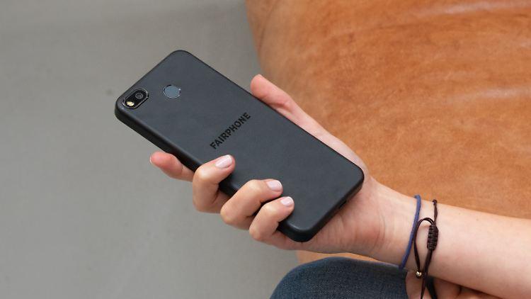 Fairphone 3+.jpg