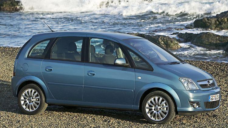 OpelMeriva201201.jpg