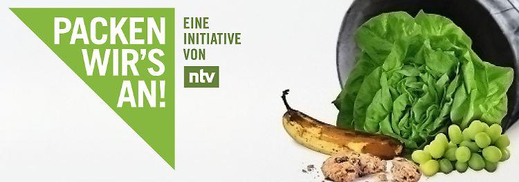 Nachhaltigkeitswoche bei ntv