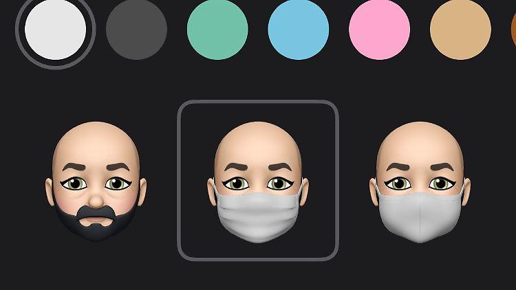 Maske.jpeg