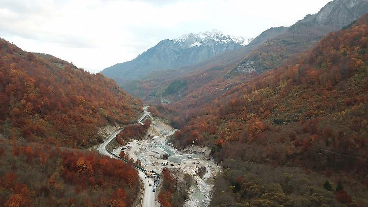 Balkan Wildflüsse-2.JPG
