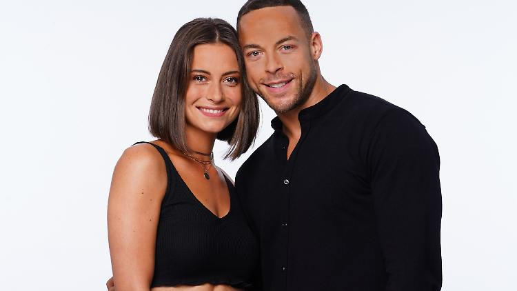 TB Andrej und Jenny-1.jpg