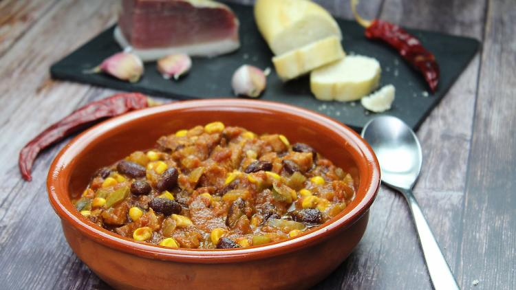 Speckiges Chili con Carne.jpg