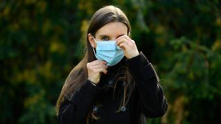 Coronavirus OP-Maske.jpg