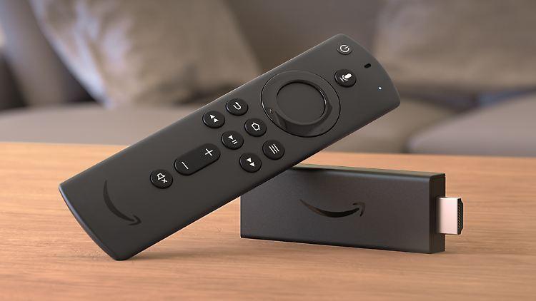 Fire TV Stick_02.jpg