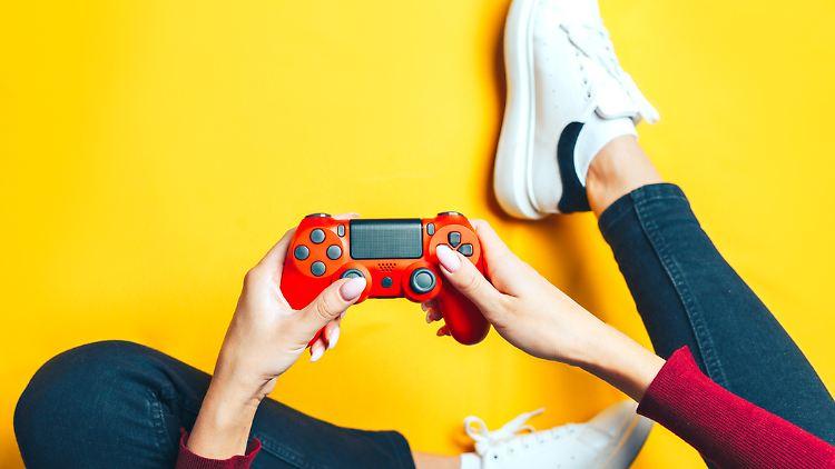 Im Oktober 2020 erscheinen diverse spannende Games.