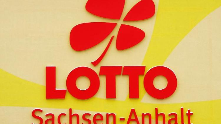Lotto Toto Magdeburg