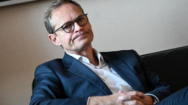 Michael Müller (SPD), Berlins Regierender Bürgermeister.jpg