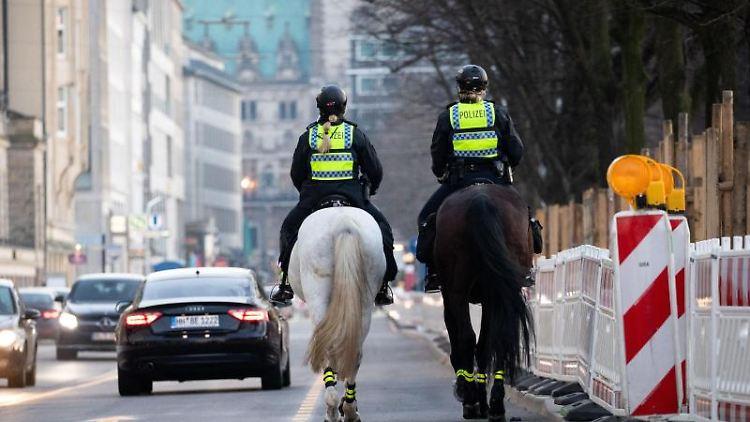 Warum Online Glücksspiel Nur In Schleswig Holstein