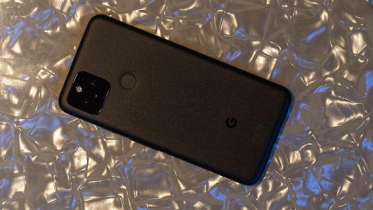 Google Pixel 5 Test.jpg