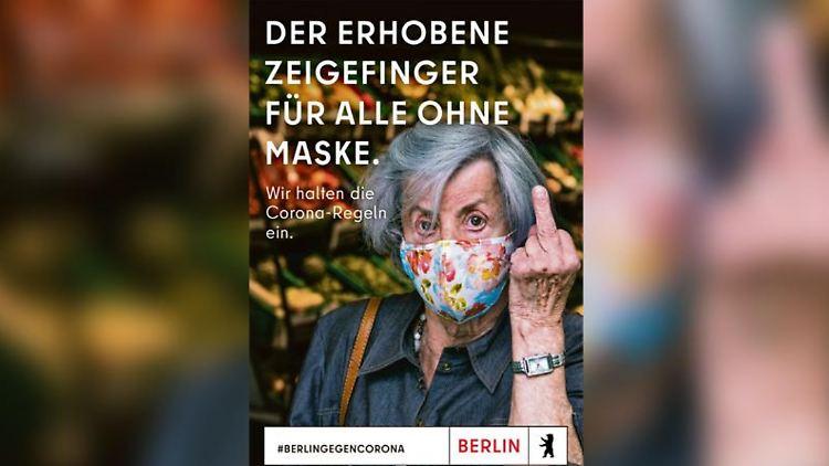 Berlin Maske Mittelfinger.png