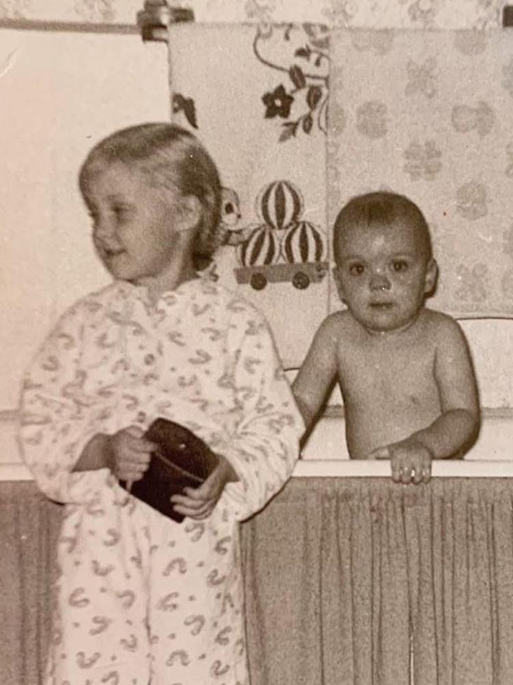 Jana_Prochnow_Gera_1983.jpg