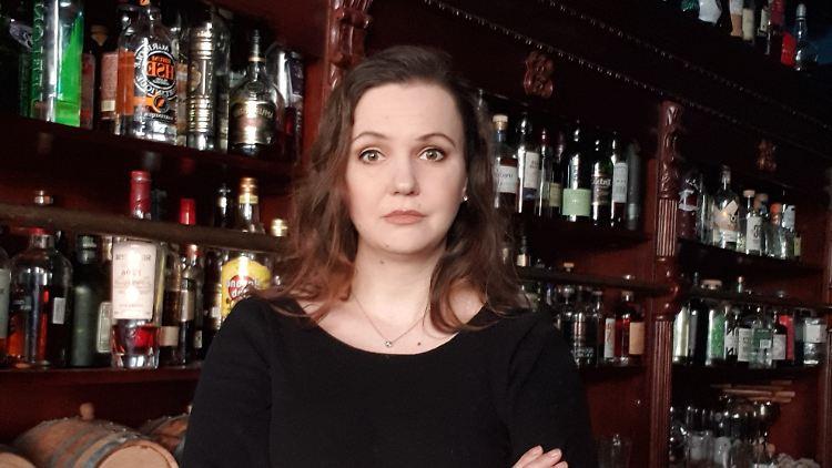Susanne Báro Fernández.jpg