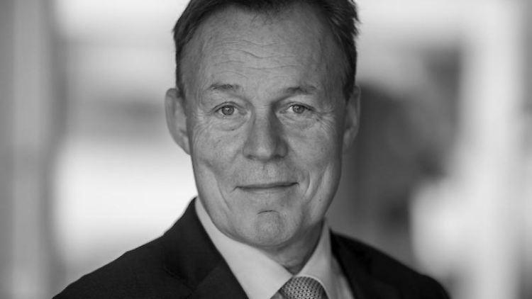 Bundestagsvizepräsident Thomas Oppermann (SPD), aufgenommen am 04.07.2017 in Berlin. Foto: picture alliance/Michael Kappeler/dpa/Archivbild