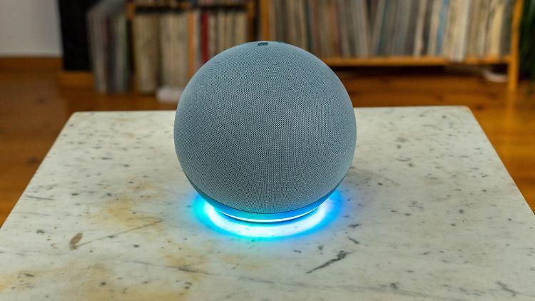 Amazon Echo 4 Test.jpg