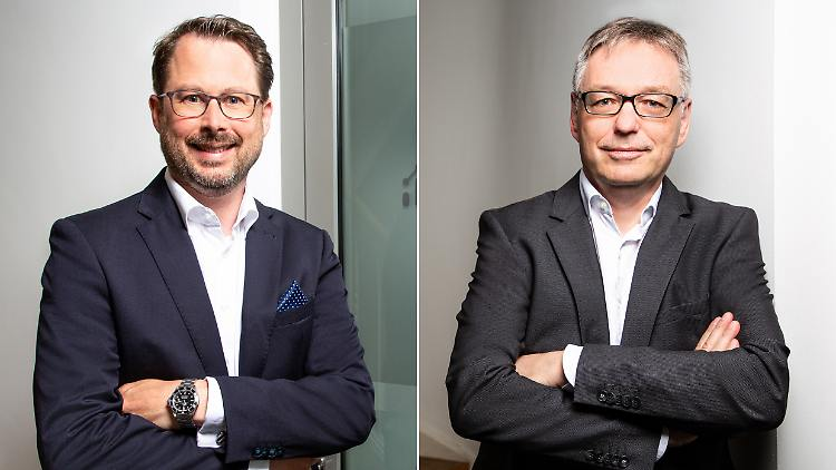 Michael Bußhaus und Ralf Oetting.png
