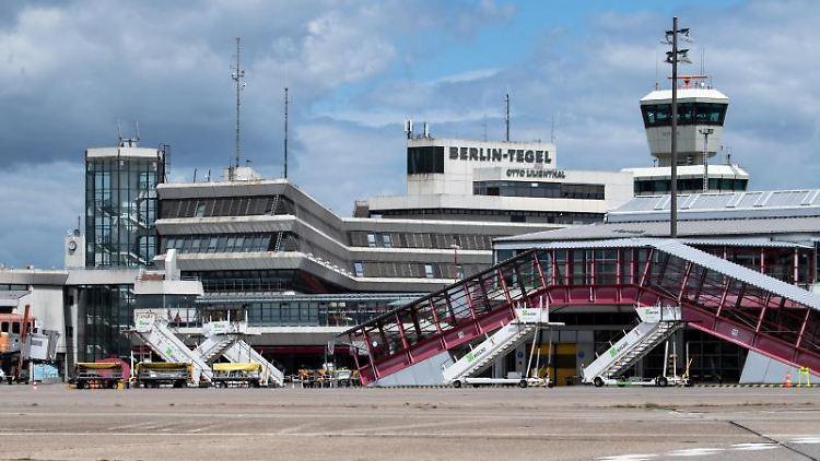Berlin Kneipen öffnen