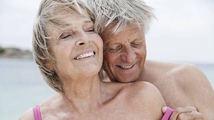 TB Auch Senioren haben Sex.jpg