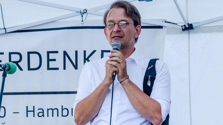 Einreiseverbot Mecklenburg Vorpommern Aufgehoben