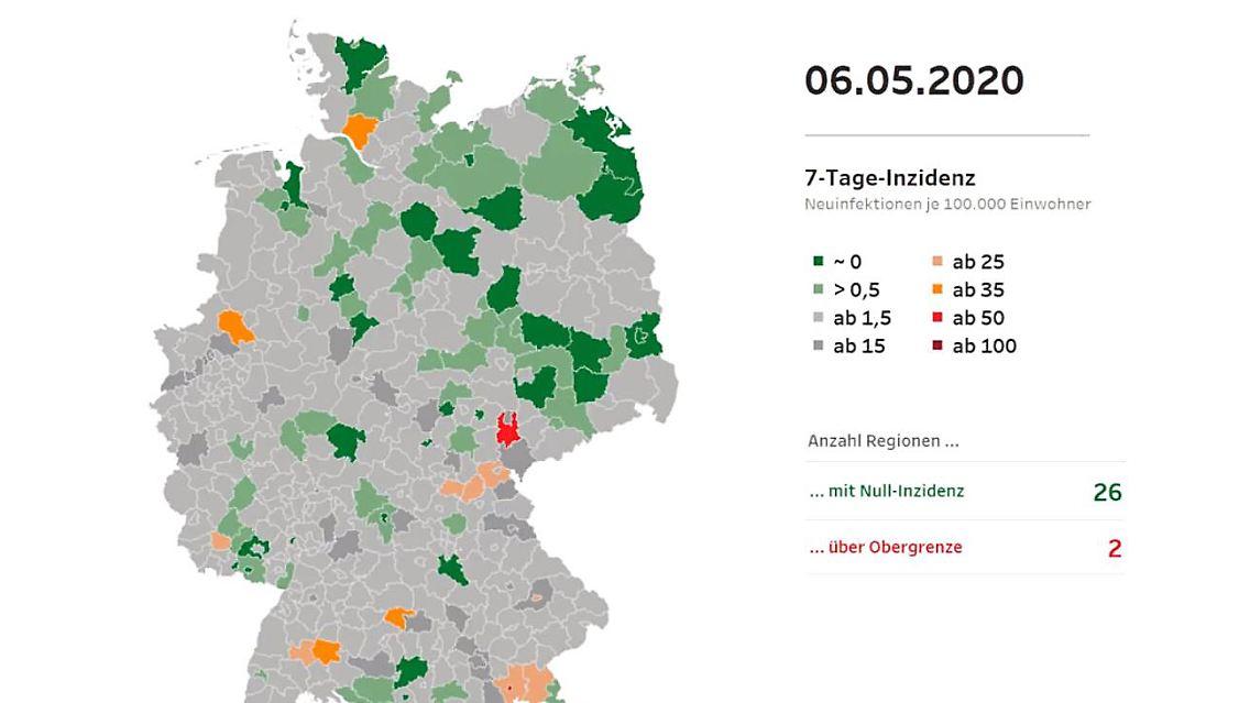 Coronavirus Liveticker 13 39 Tirol Erhalt Wegen Mutation 100 000 Impfdosen Von Der Eu N Tv De