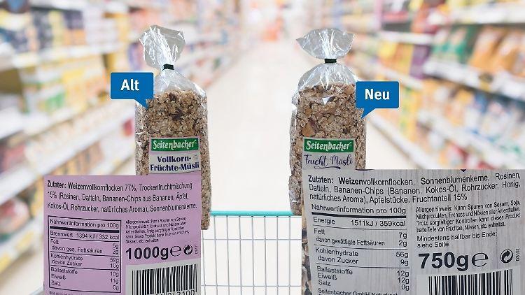2020-11_MdM_Seitenbacher_Frucht-Muesli_Zutatenvergleich.jpg