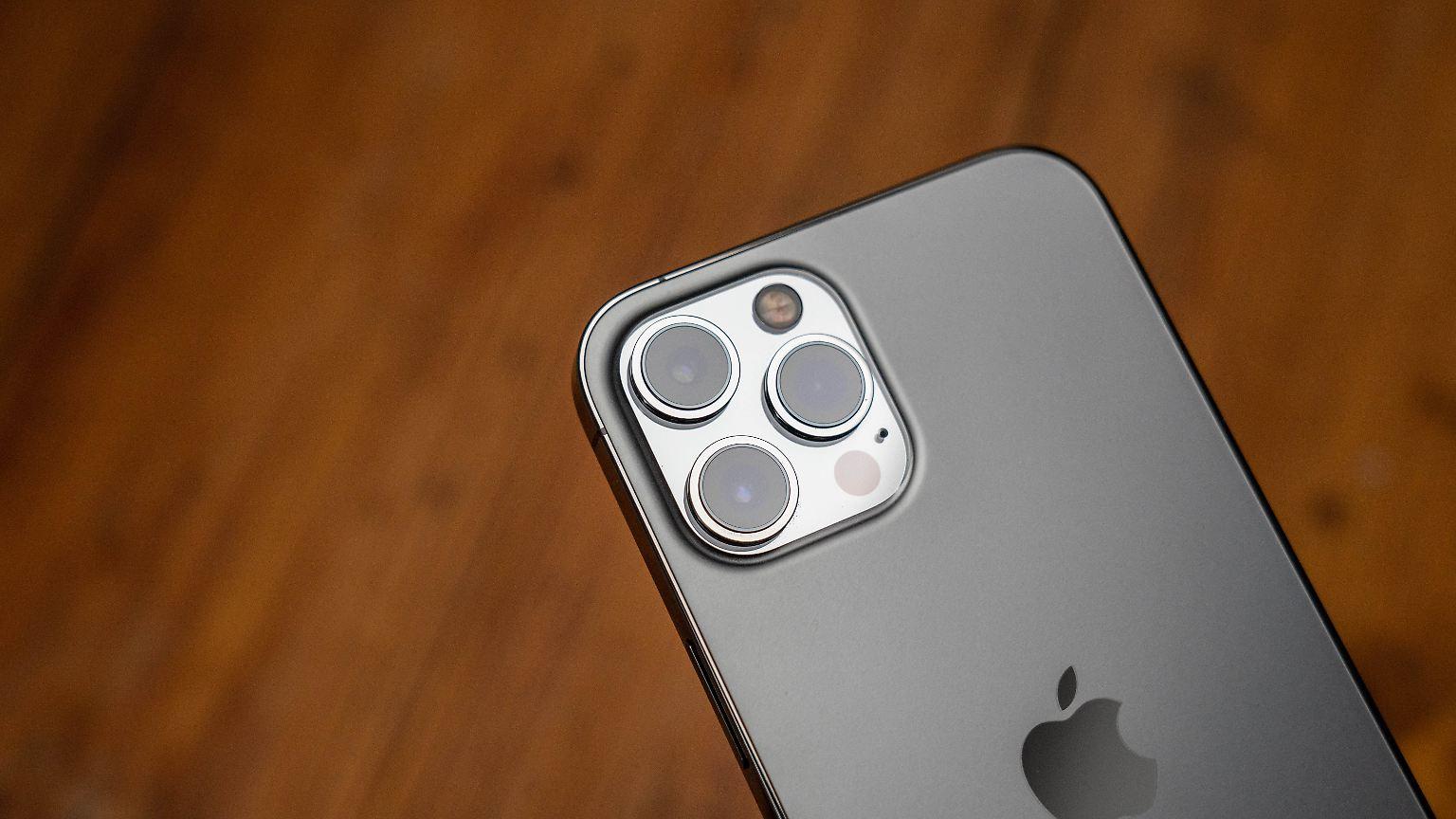 iPhone 12 Pro Max Test-3.jpg