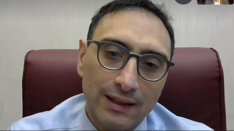 Professor Evan Gentile Universita Federico II Nabel .jpg