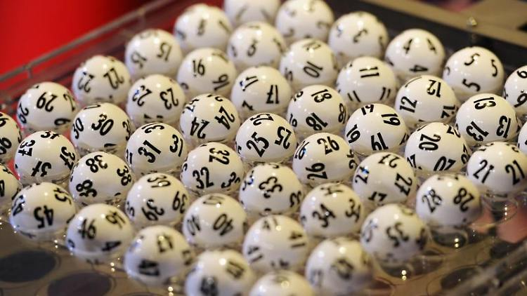 hessen lotto jackpot