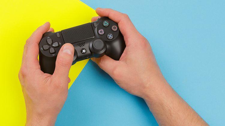 Playstation Plus: Im Angebot.