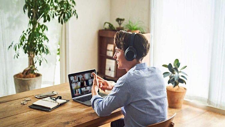 Sony Noise Canceling Kopfhörer im Deal