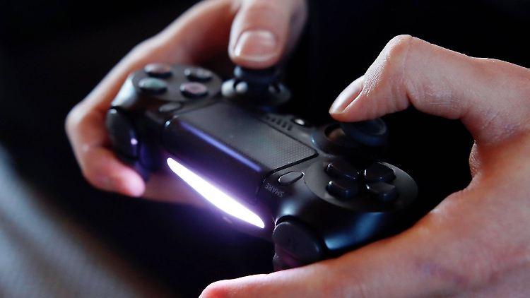 Die besten Black Friday Gaming-Deals in der Übersicht