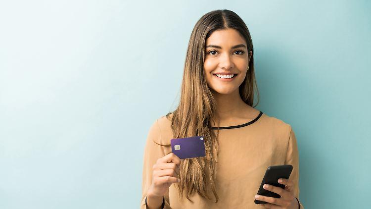 Diese Smartphones gibt es schon für unter 300 Euro