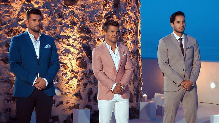 Ioannis, Daniel, Leander.jpg