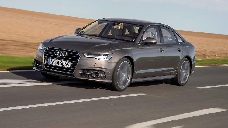 Audi_A6_1.jpg