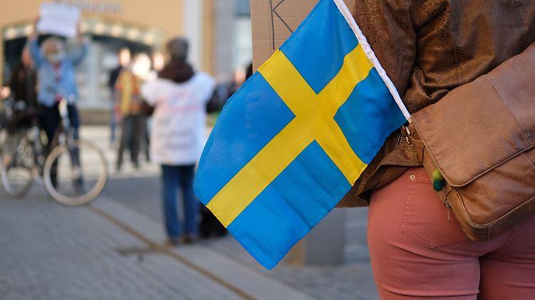 Schweden Querdenker.jpg