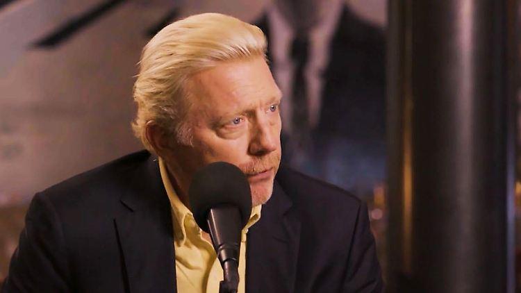 Boris Becker Podcast.JPG