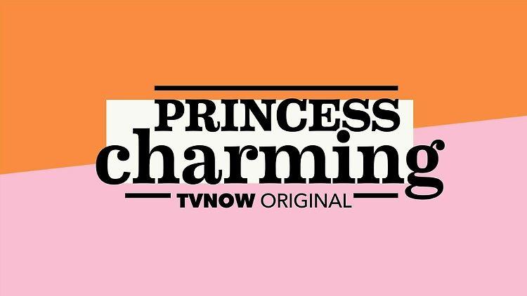 princess charming.jpg