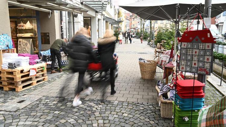 Insolvenzen Baden Württemberg