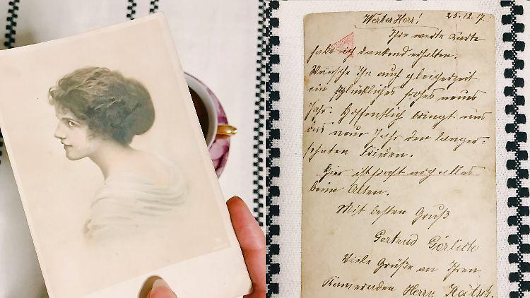 TB Urgroßmutters Karte vom 25.12.1917.jpg