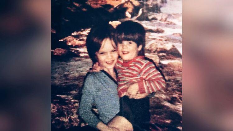 TB _ Kindheit ohne Mutter.jpg