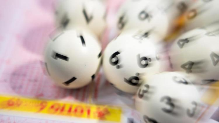 Silvester Lotto Baden WГјrttemberg