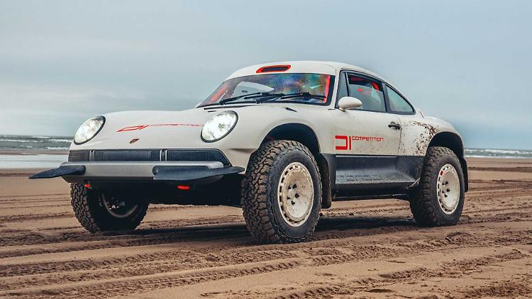 singer-all-terrain-competition-study-porsche-911-safari-beach-lights-on.jpg